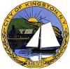 cityofkingston