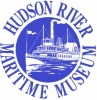 maritime-museum-logo