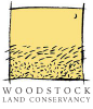 woodstock-land-conservancy