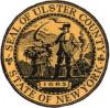 ulster-co-logo